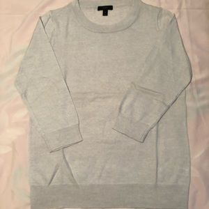 NWOT BOGO J Crew Tippi Sweater